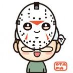 おたまアイコン20120113