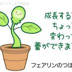 fe-つぼみ_s