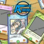card-07