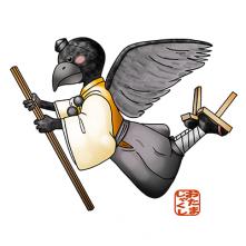 karasutengu_01s